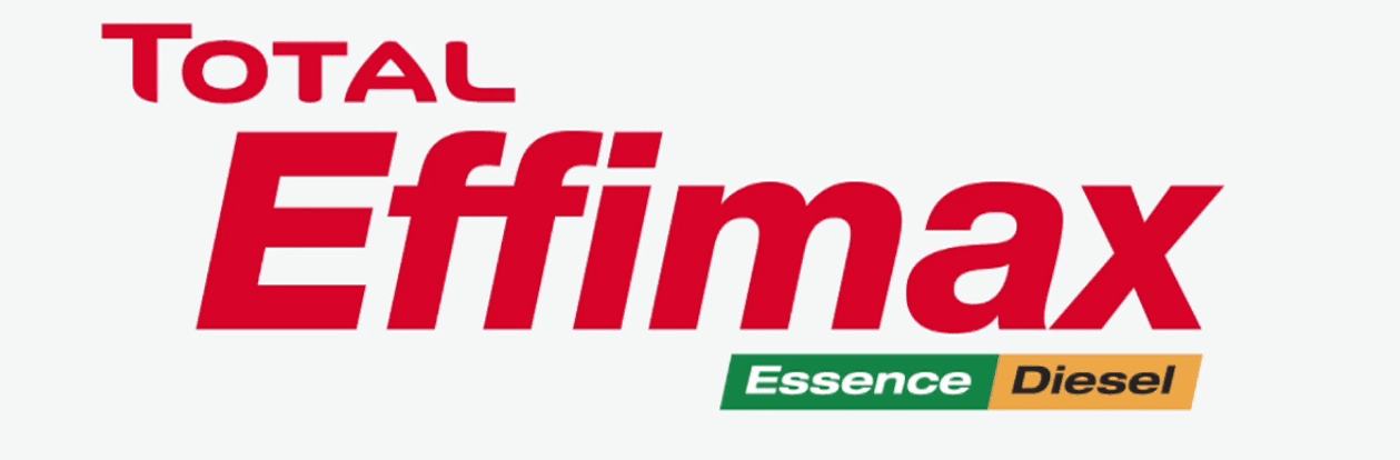 Total effimax