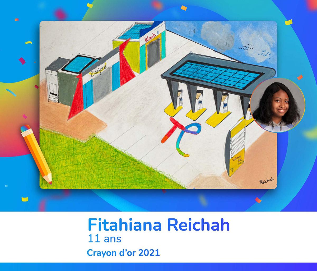 Fitahiana