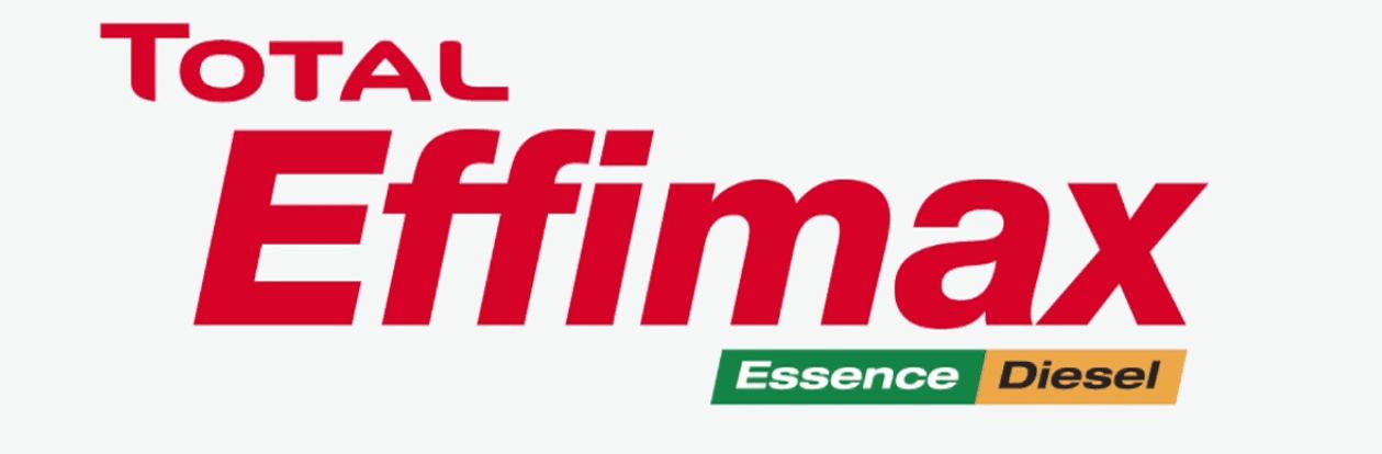 Total effimax